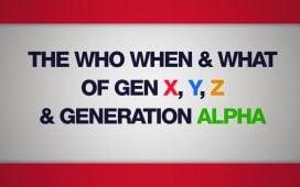 Generasi Alpha