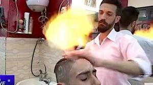 mencukur-rambut-dengan-cara-membakar_20170605_161512