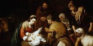 umat-kristen-ortodoks-di-indonesia-peringati-natal-besok