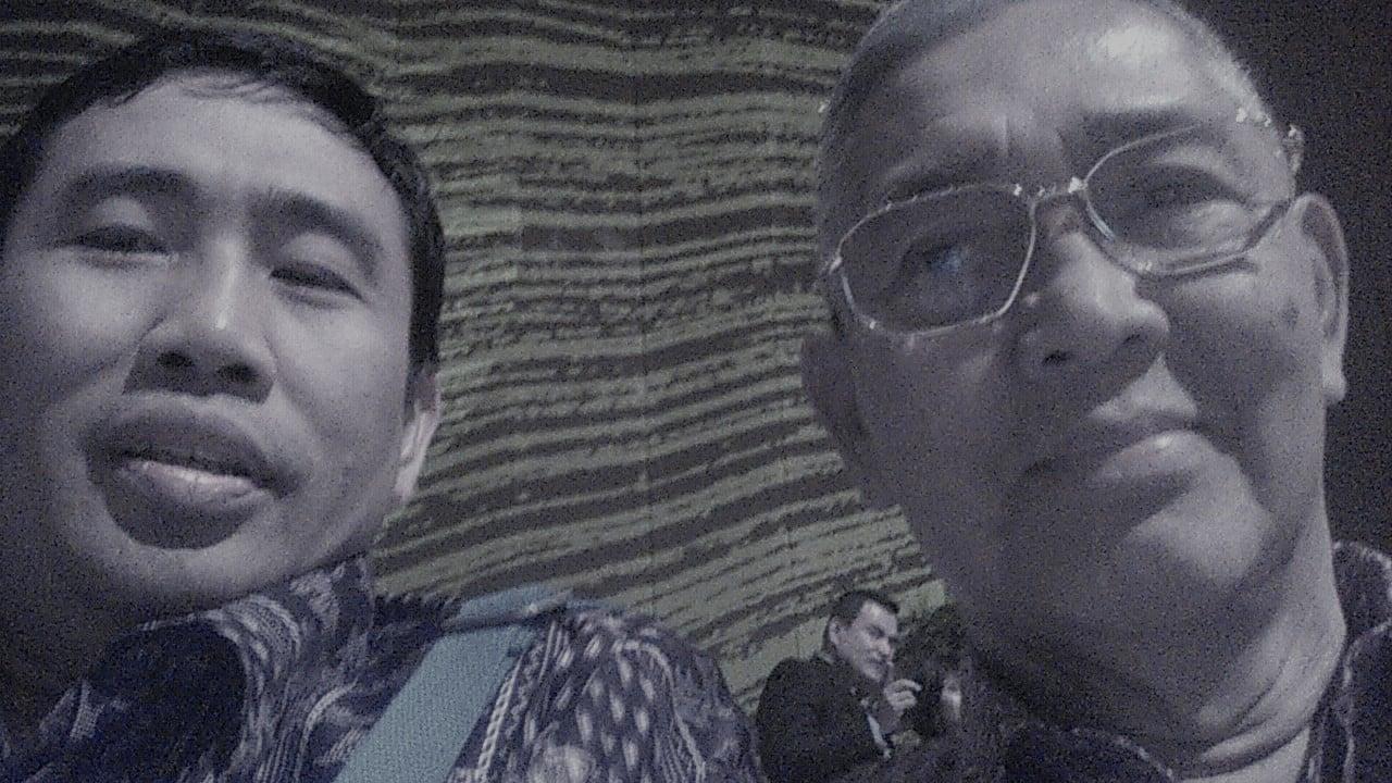 Mantan Wakil Presiden Try Sutrisno, Bicara 22 Mei 2019