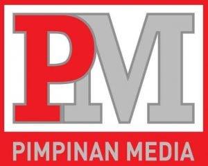 Pimpinan Media