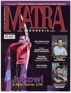 Cover Jokowi rev 2603