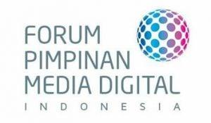 Asosiasi Media Digital Indonesia Kembali Ingatkan Dewan Pers