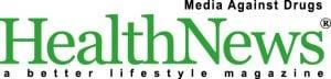 Logo Healthnews