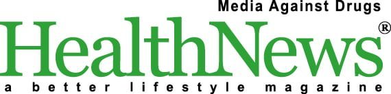 HealthNews.co.id: Zaman Baru, Tetaplah Sehat