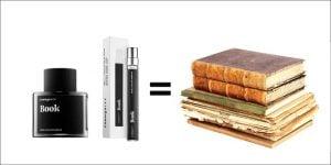 commodity-luncurkan-parfum-unik-dengan-aroma-khas-buku-tua