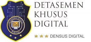 logo densusdigital03