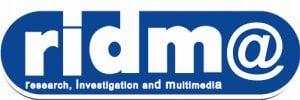 logo-ridma-foundation-ok