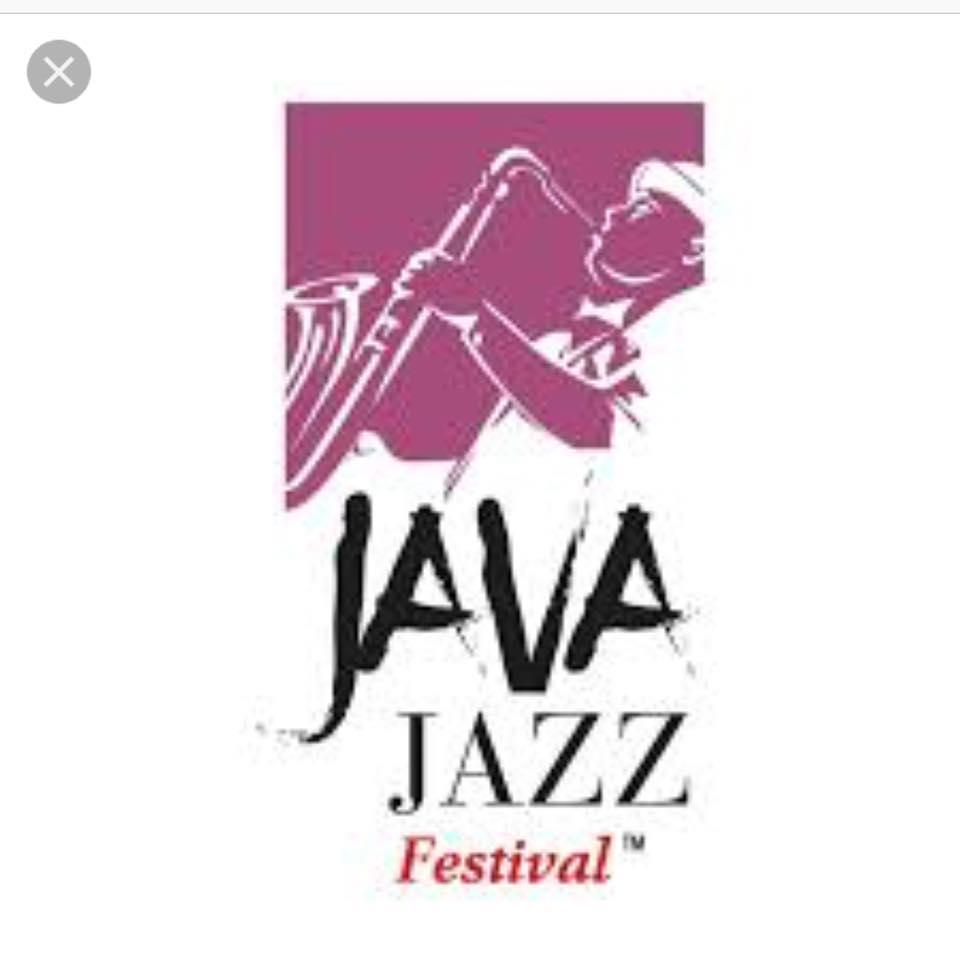 Heboh dan Viral, Curhat PFG Soal Java Jazz