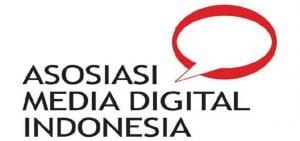 ASOSIASI-MEDIA-DIGITAL-INDONESIA2