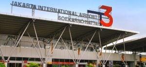 Bandara-Soekarno-Hatta-4