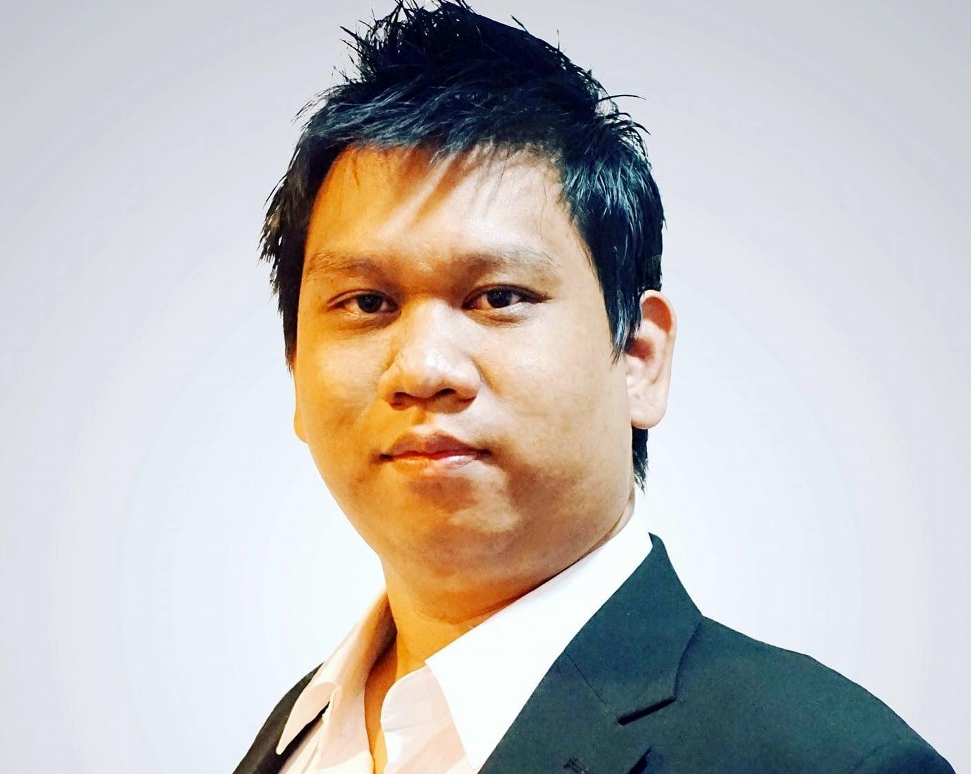Startup Indonesia di Tengah Gempuran Asing