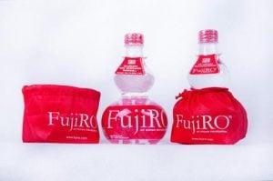 fujiro4