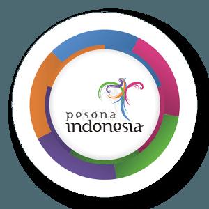 net.resolusi.pesonaindonesia (1)