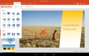 16 Kelebihan Microsoft Powerpoint dalam Presentasi