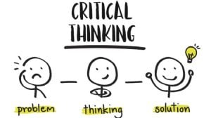 critical-thinking-kv-750×420