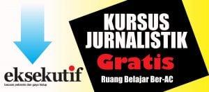 kursu jurnalistik