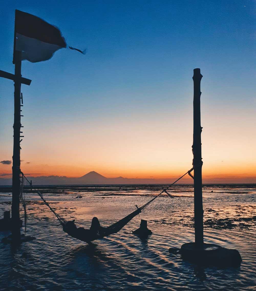 Situasi Lombok Setelah Bencana Gempa, Kembali Ajak Wisatawan Berkunjung