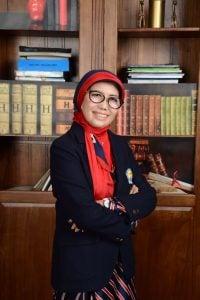 Asosiasi Doktor Hukum Indonesia (ADHI) Di Era Evolusi Digitalisasi