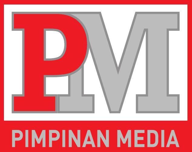 MEDIA PATNER