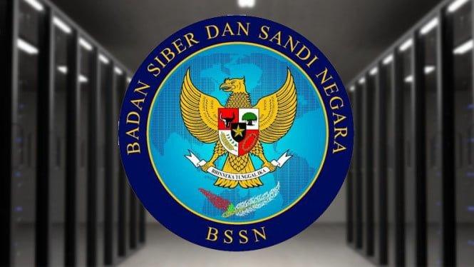 """""""BSSN Jangan Hanya Koordinator, Tapi Harus Lebih Punya Otoritas Menindak."""""""