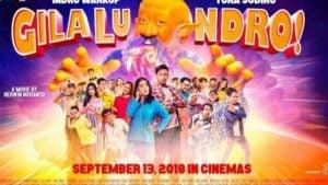 film-gila-lu-ndro-siap-buat-penonton-tertawa-13-september-2018