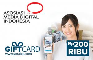 1_Giftcard_AMDI