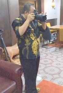 fotograferr