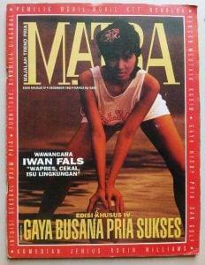 Majalah_Matra_Desember_1992___Wawancara_Iwan_Fals (3)