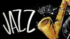 Musik Jazz dari Masa ke Masa