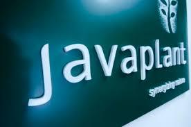 Javaplant Lebih Suka Beriklan di Media Massa Mainstream