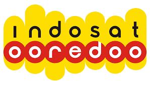 HUT ke-51 Indosat Ooredo, Meriah
