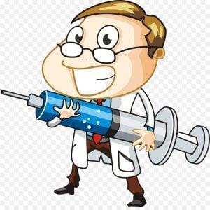 kisspng-physician-cartoon-nurse-cartoon-doctor-5a8b5db78377e5.9176019315190829355385