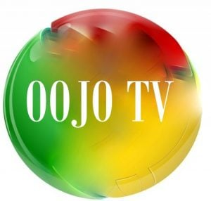 logooo OJO TV