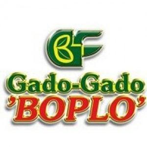 Gadogado_Boplo