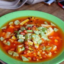 Kuliner Bogor, Ini Daftarnya