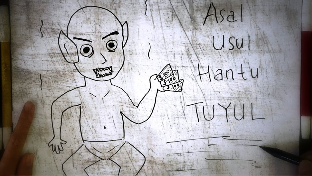 "Daftar Aplikasi ""Tuyul"" Penyedot Baterai & Kuota"