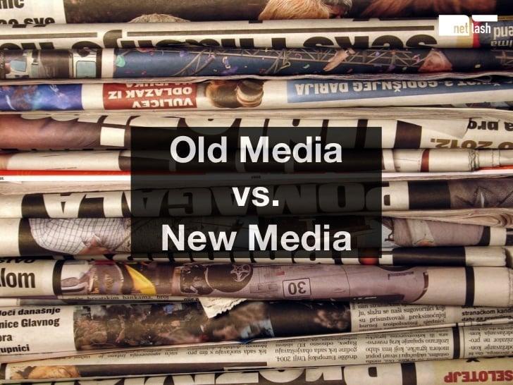 Kiat Mengundang Wartawan & Beritanya Dimuat, Ini Rahasianya