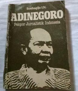Adinegoro