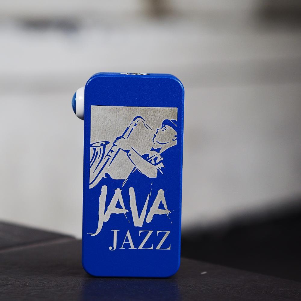 BNI Java Jazz Festival 2020