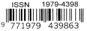 barcode matra