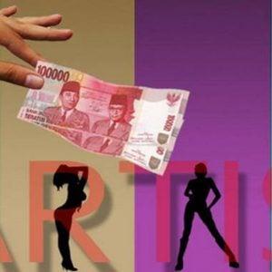 ciri-ciri-artis-inisial-tm-yang-terlibat-prostitusi-online