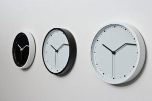 on-time-by-fabrica-for-diamantinidomeniconi