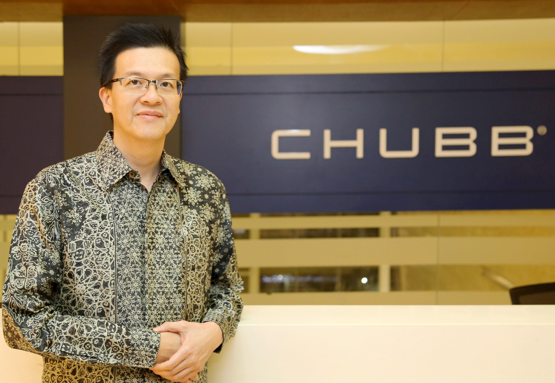 Berita Terbaru Dari Chubb, Yang Memiliki Tiga Perusahaan Asuransi di Indonesia: