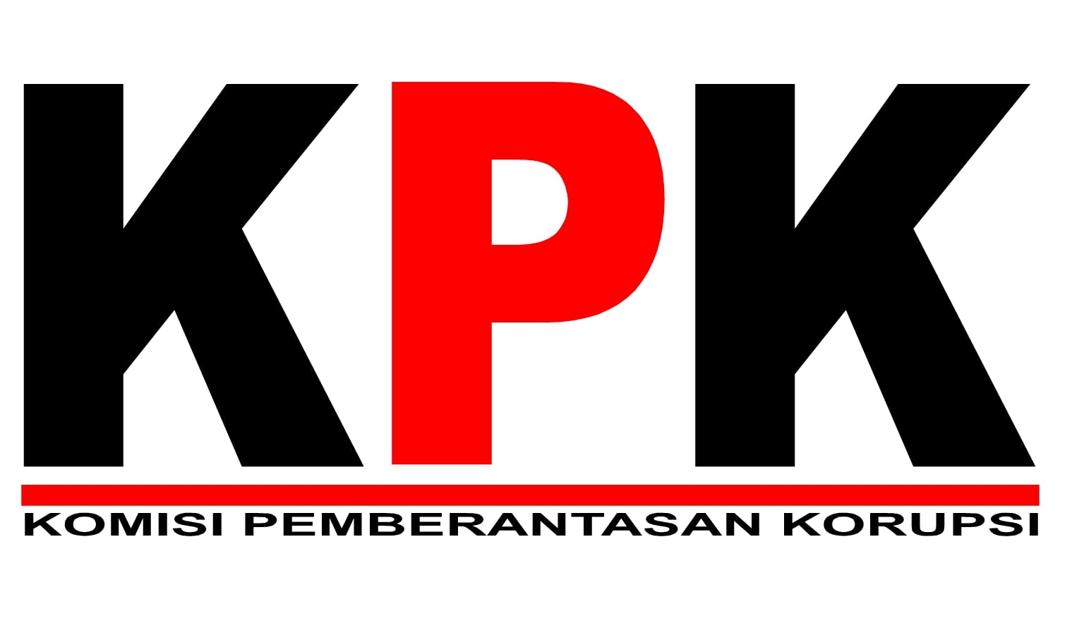 Di Hotel Borobudur Terjadi Penganiayaan Dua Penyidik KPK