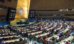 UN-to-vote-on-new-sanctions-on-South-Sudan