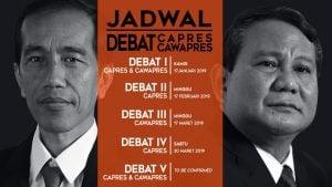 debat1.edit