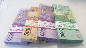 Utang Indonesia Aman