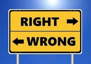 perbedaan-etika-dan-etiket-dan-contohnya