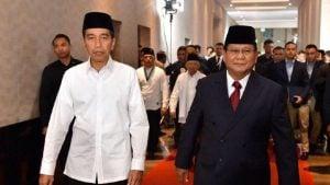 spiritriau_Jelang-Debat-Capres–Prabowo-Hafal-Data-di-Luar-Kepala–Jokowi-Pede